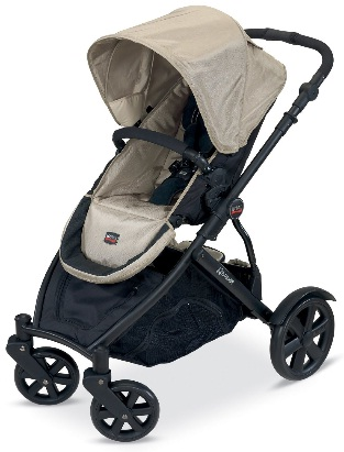 strollers for toddlers | womensfirst